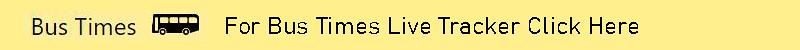 Live Bus Times Tracker A2