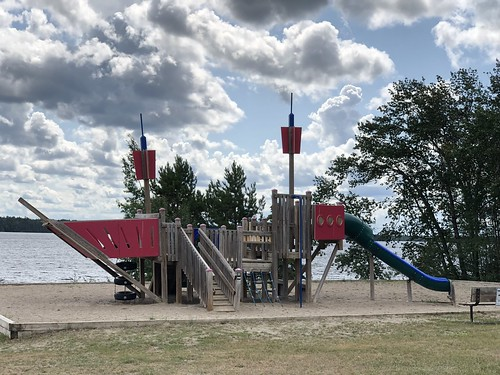 MacLeod - Children Playground