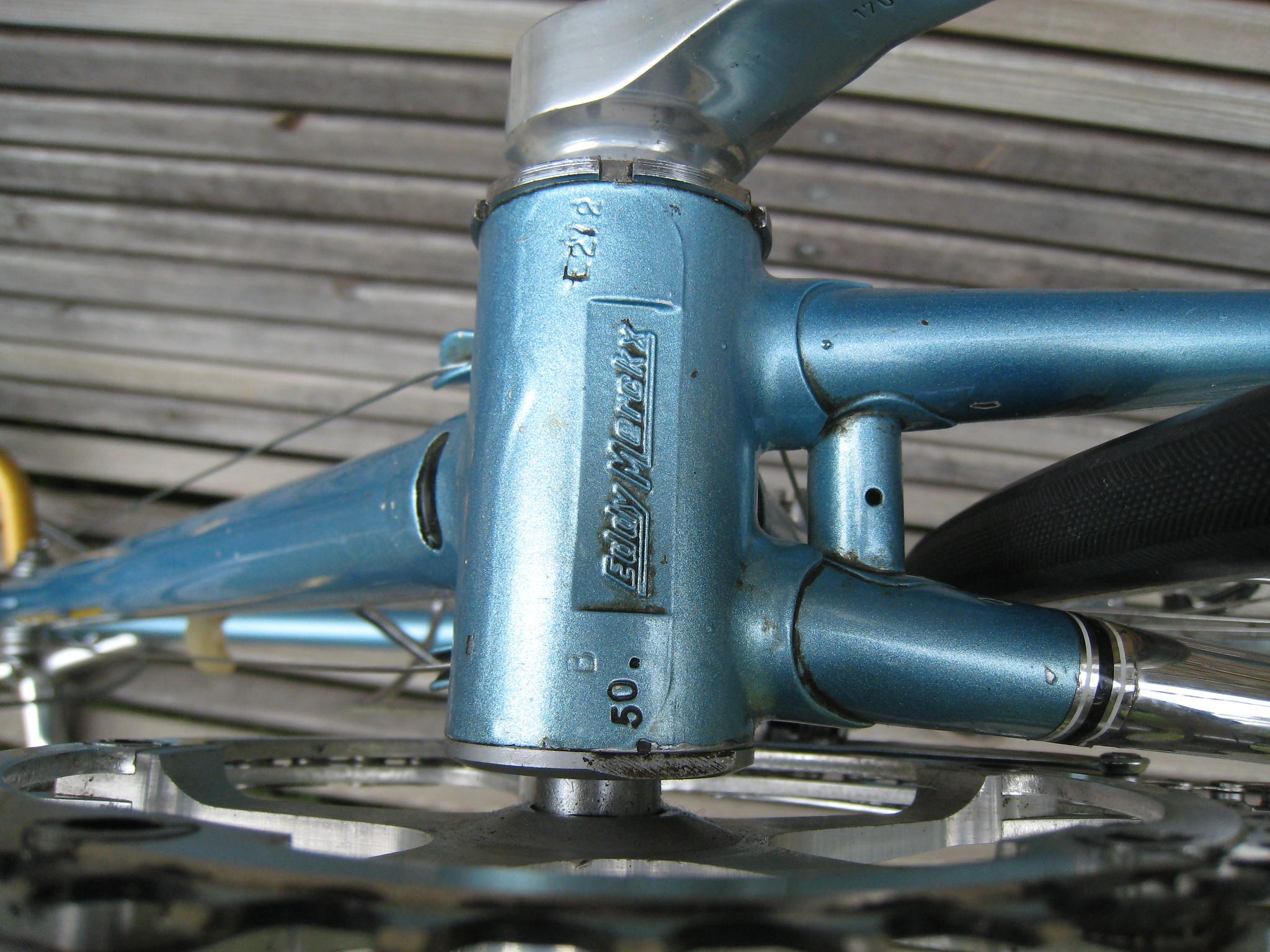 Eddy Merckx 1980 48446105981_f04acdf7d0_k
