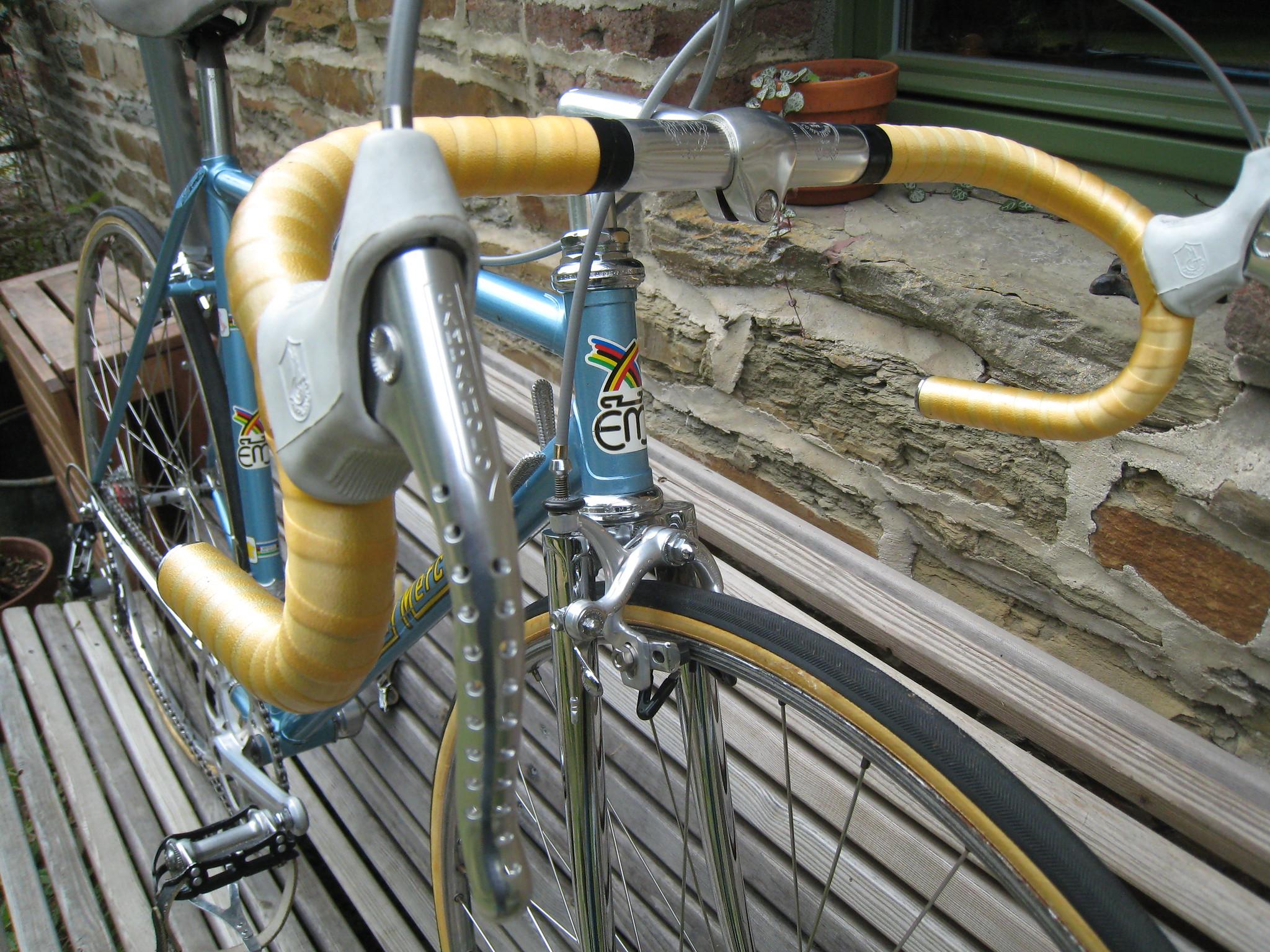 Eddy Merckx 1980 48446106911_eb39fbd9f7_k
