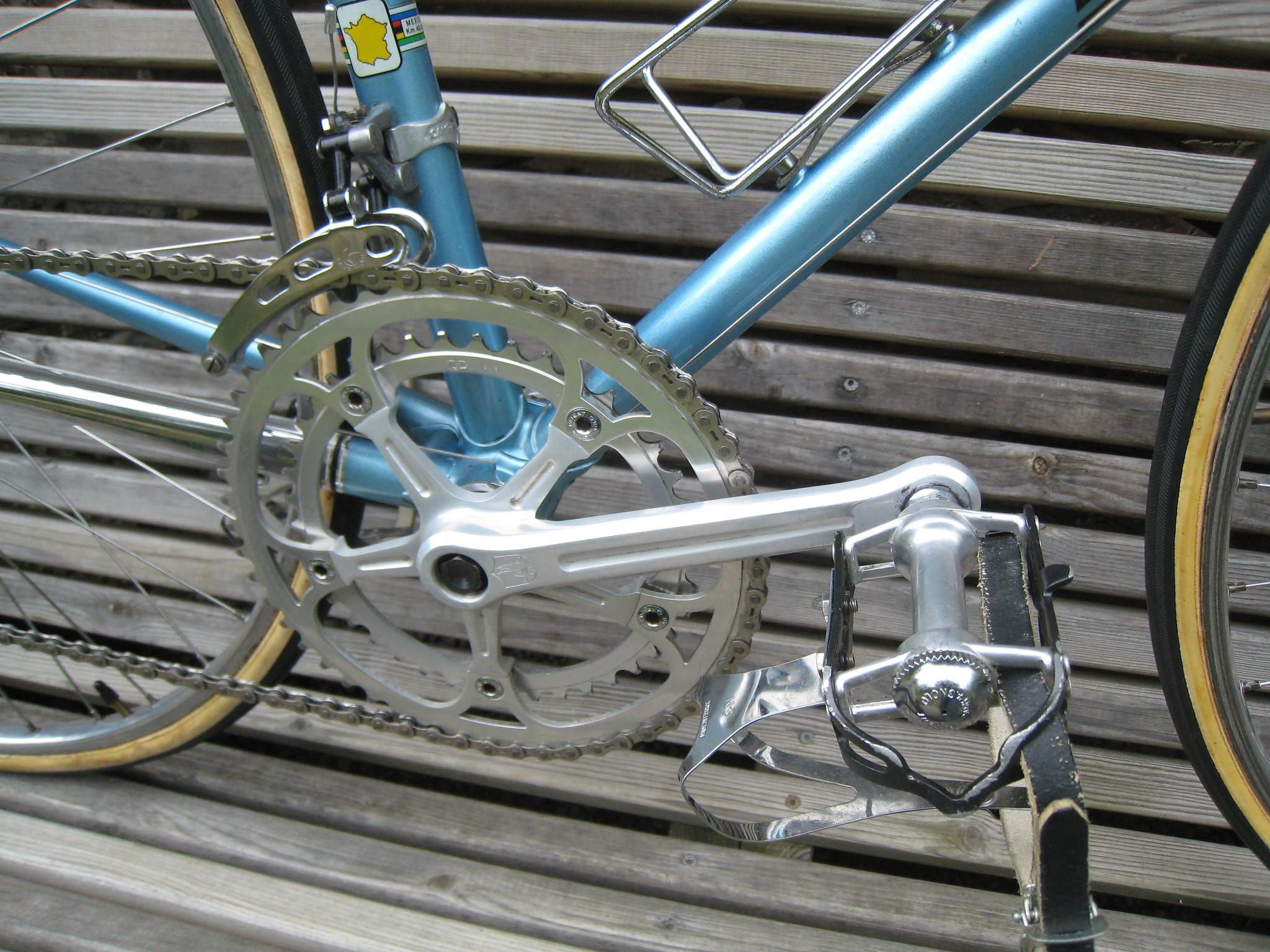 Eddy Merckx 1980 48446107281_57f349aa8f_k