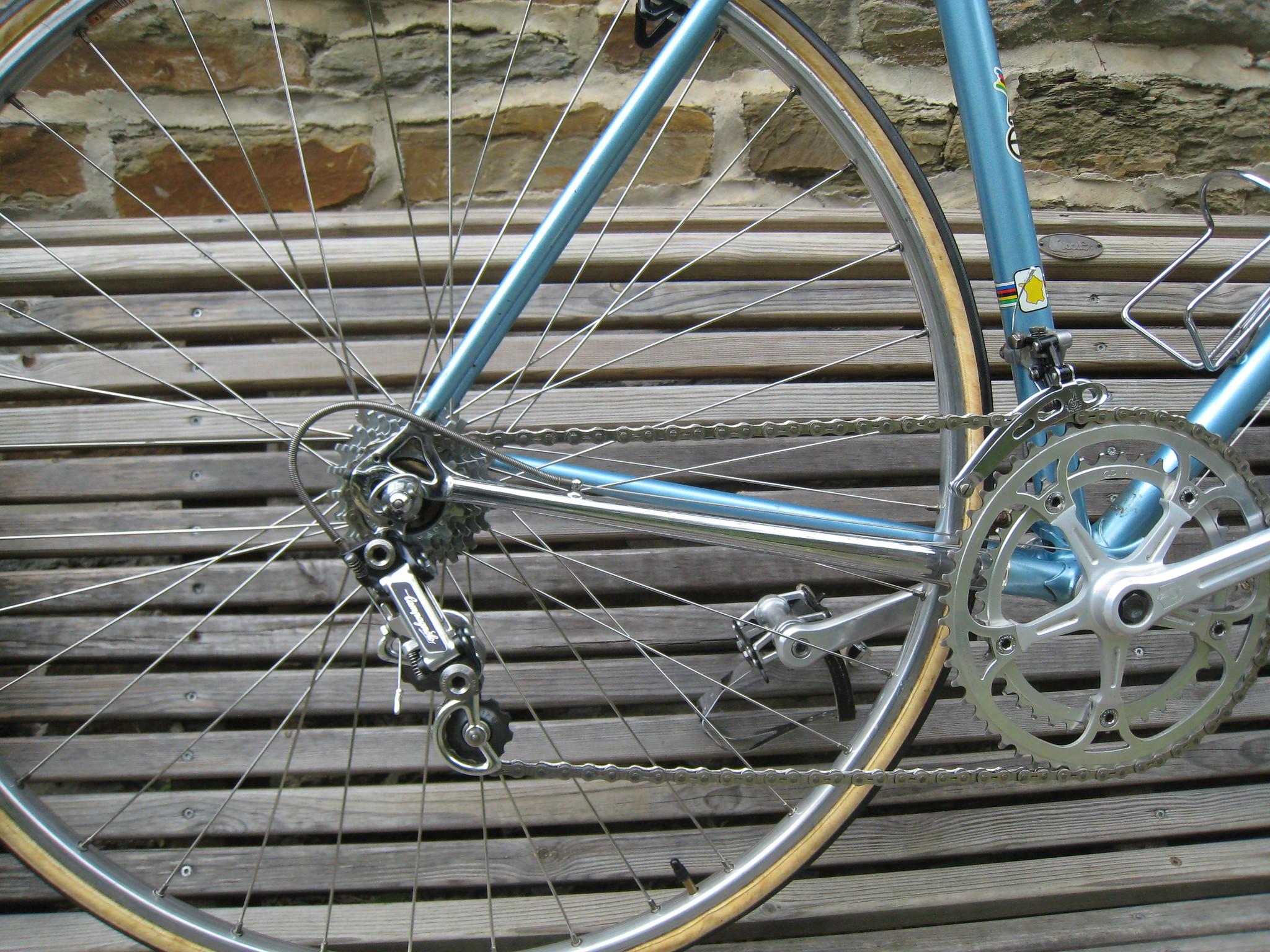 Eddy Merckx 1980 48446109136_009ae66b65_k