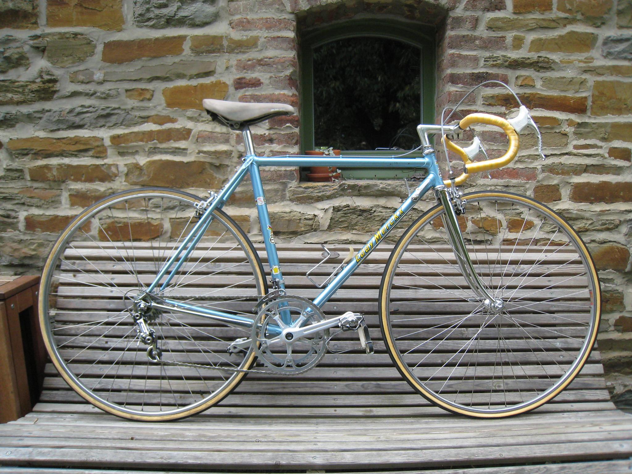 Eddy Merckx 1980 48446267092_5ea4d586c9_k