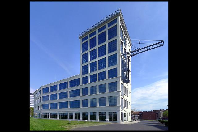 venlo fabriek nedinsco 05 1930 schlag h (molensngl)