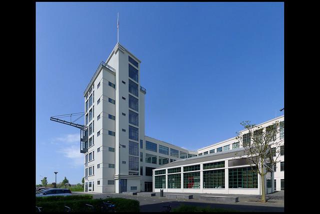 venlo fabriek nedinsco 04 1930 schlag h (molensngl)