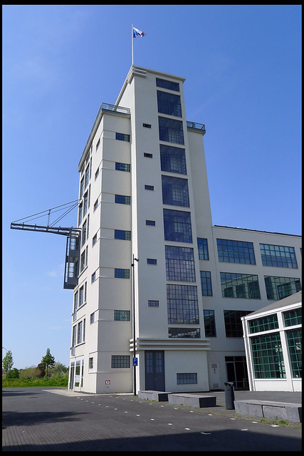 venlo fabriek nedinsco 06 1930 schlag h (molensngl)