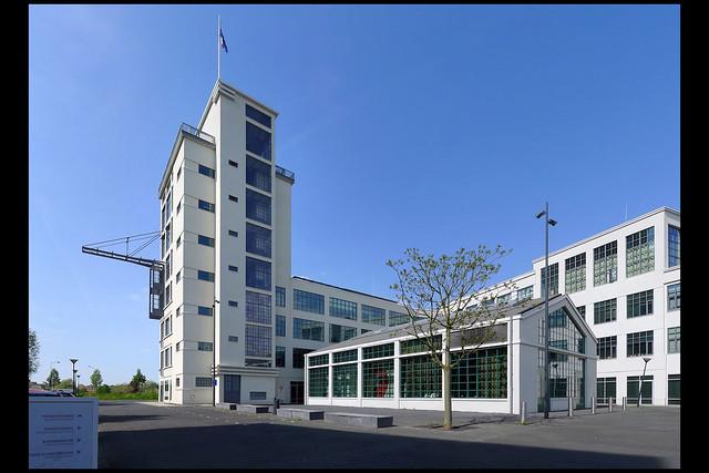 venlo fabriek nedinsco 03 1930 schlag h (molensngl)