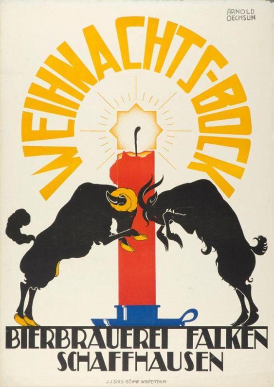Falken-1928-Weihnachts-Bock