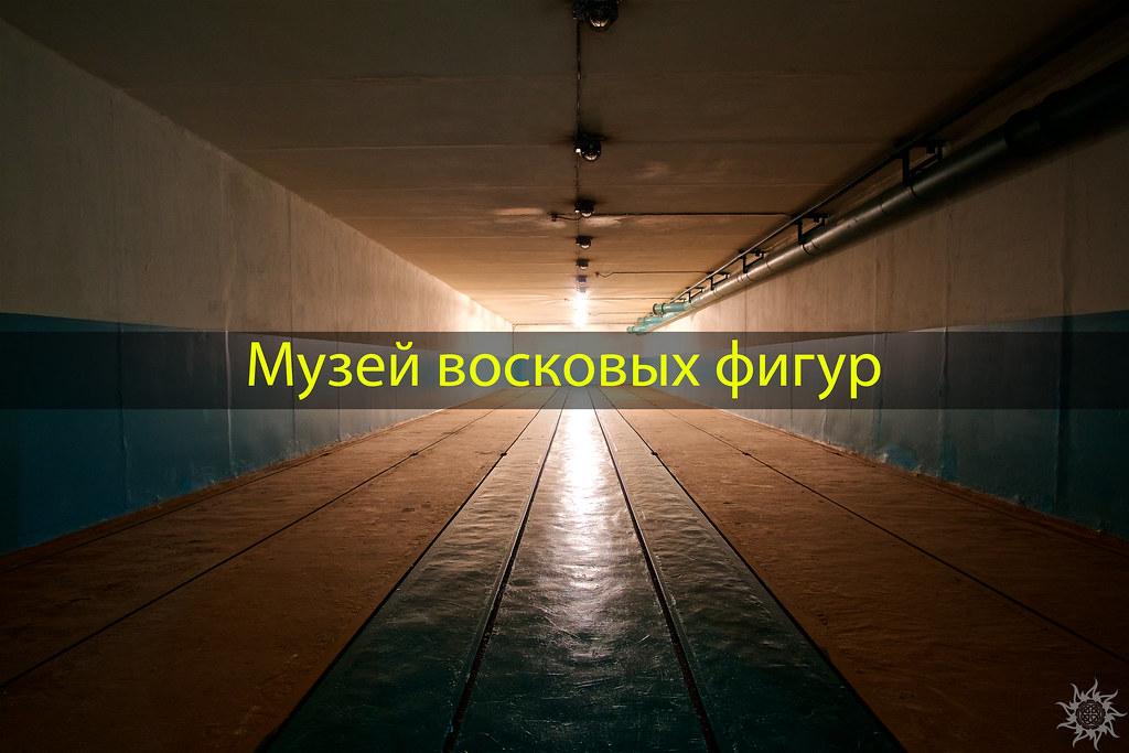 DSC09692_1