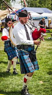 2018 Scottish Fest-21