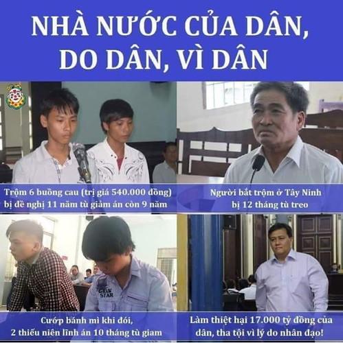 nhanuoc_dodan_vidan01