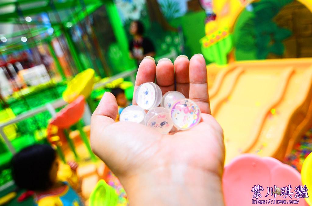 高雄遊樂園-0002