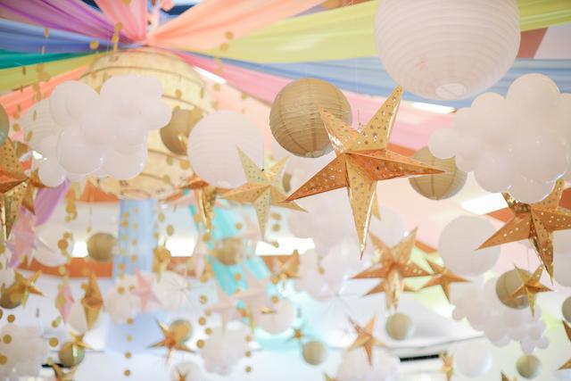 ceiling_9774
