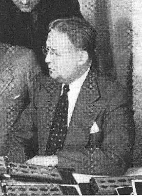 F.C.C. Boyd