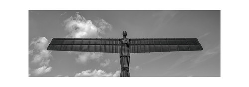 england newcastle antonygormley