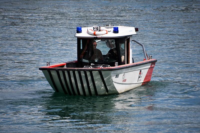 Police Boat 03.08 (2)