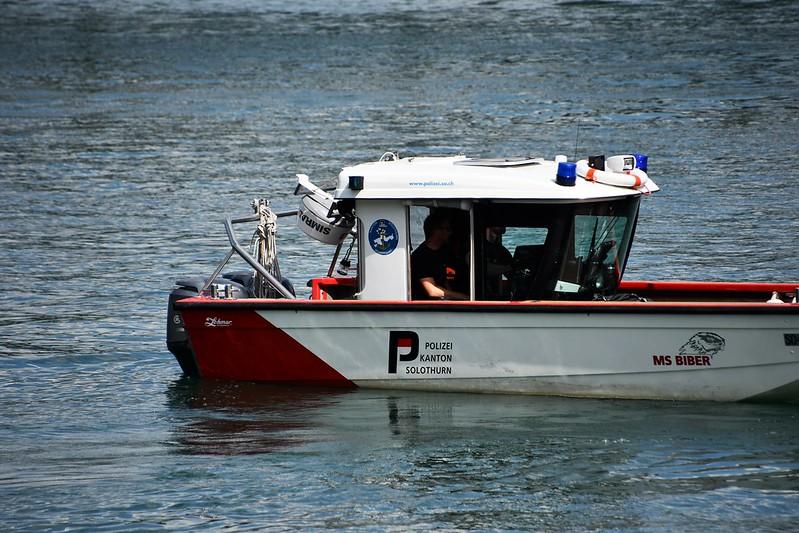 Police Boat 03.08 (1)