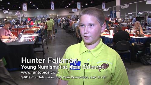 FUN19 SUM Hunter Falkman.Still001