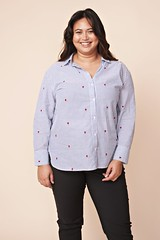 Dex-chemise-DESP1971004-bleu-rayures-coeur-1-curvy-Roxine-Club_jpg_2400x