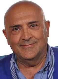Giuseppe Valenzano