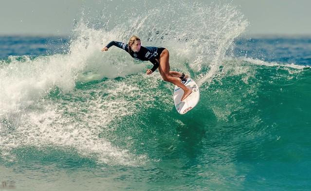 Surf- US Open Huntington Beach