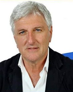 Alessio Nitti