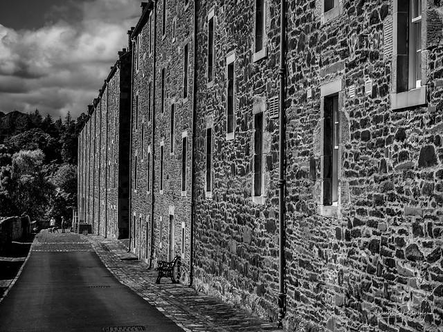 New Lanark (5)