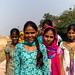 Young Women 7593-2