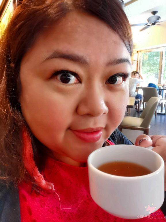 烏龍茶 花草茶12