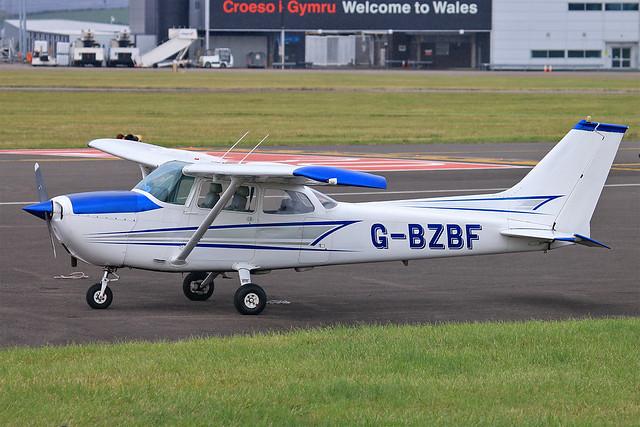 G-BZBF-cardiff-03082019