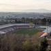 Estadio La Granja