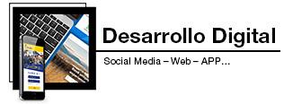 Desarrollo Digital para Empresas
