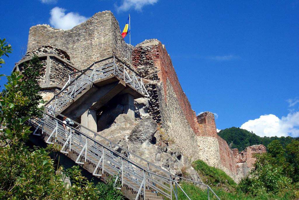 Romania Transfagarasan-22.jpg