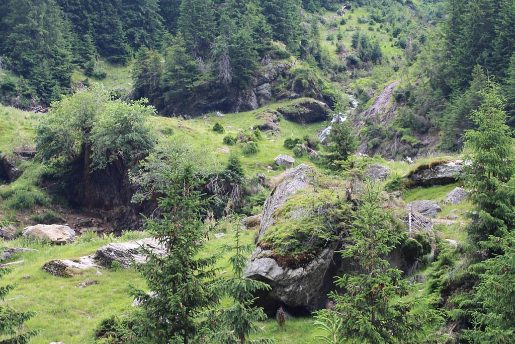 Romania Transfagarasan-13-2.jpg