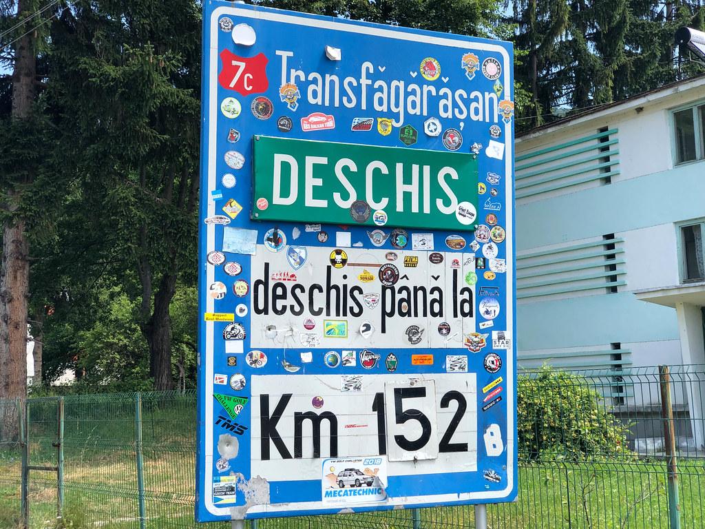 Romania Transfagarasan-8.jpg
