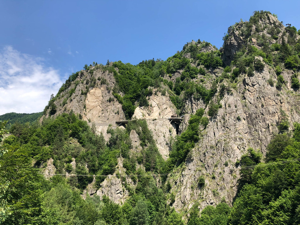 Romania Transfagarasan-10.jpg