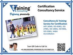 iatf 16949 consultants in haryana