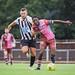 Corinthian-Casuals 1 - 2 Wimborne Town