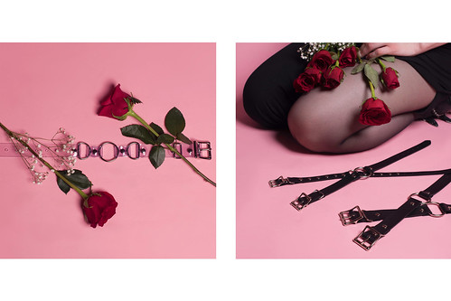 apatico-valentines-day-2018-vegan-leather-pink-roses-harness-fashion-4