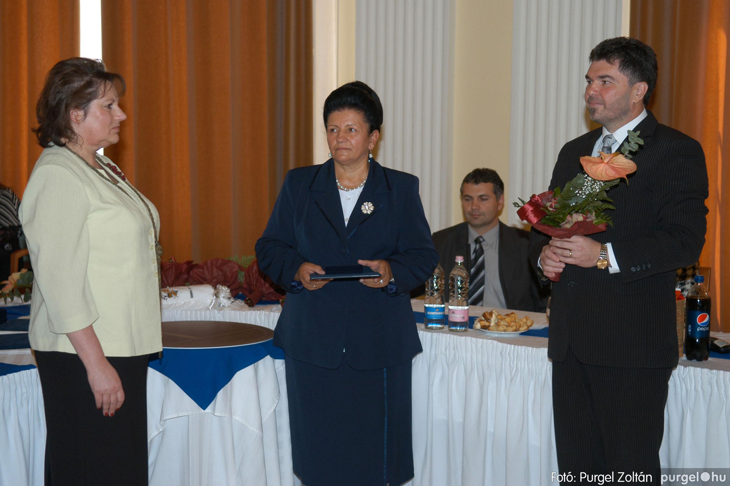 2010.10.28. 067 Szegvár és Vidéke Takarékszövetkezet takarékossági világnap rendezvény - Fotó:P. Z..jpg