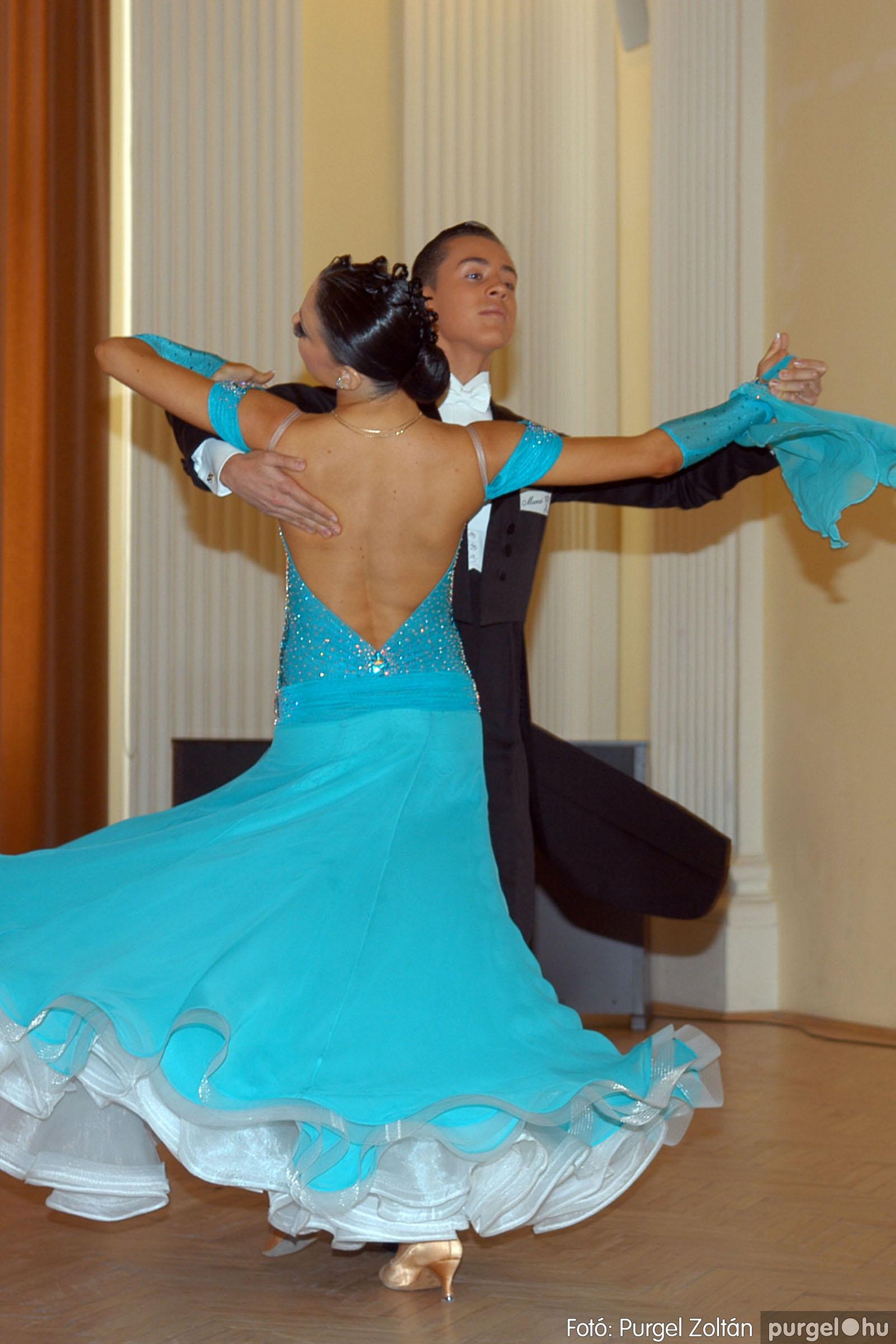 2010.10.28. 012 Szegvár és Vidéke Takarékszövetkezet takarékossági világnap rendezvény - Fotó:P. Z..jpg