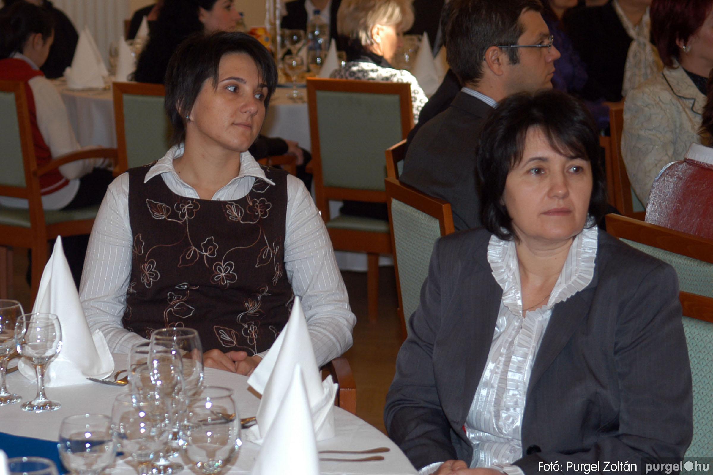 2010.10.28. 034 Szegvár és Vidéke Takarékszövetkezet takarékossági világnap rendezvény - Fotó:P. Z..jpg