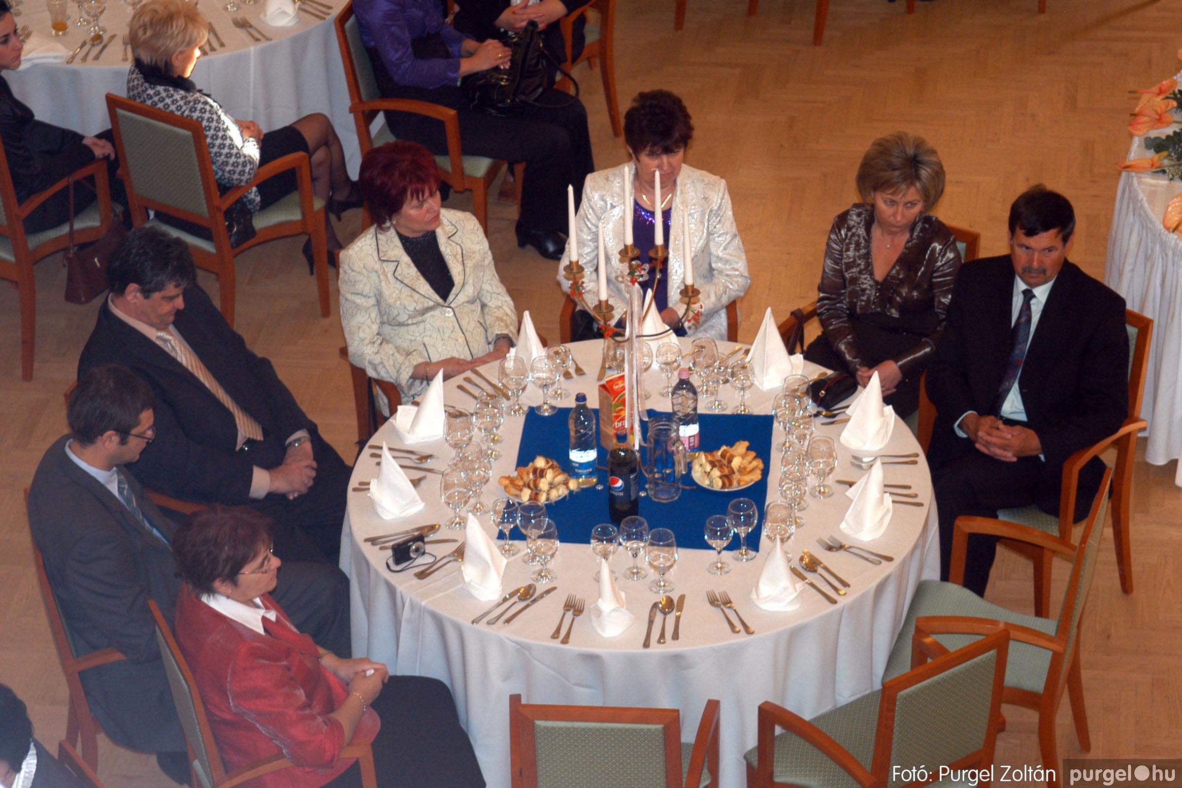 2010.10.28. 038 Szegvár és Vidéke Takarékszövetkezet takarékossági világnap rendezvény - Fotó:P. Z..jpg
