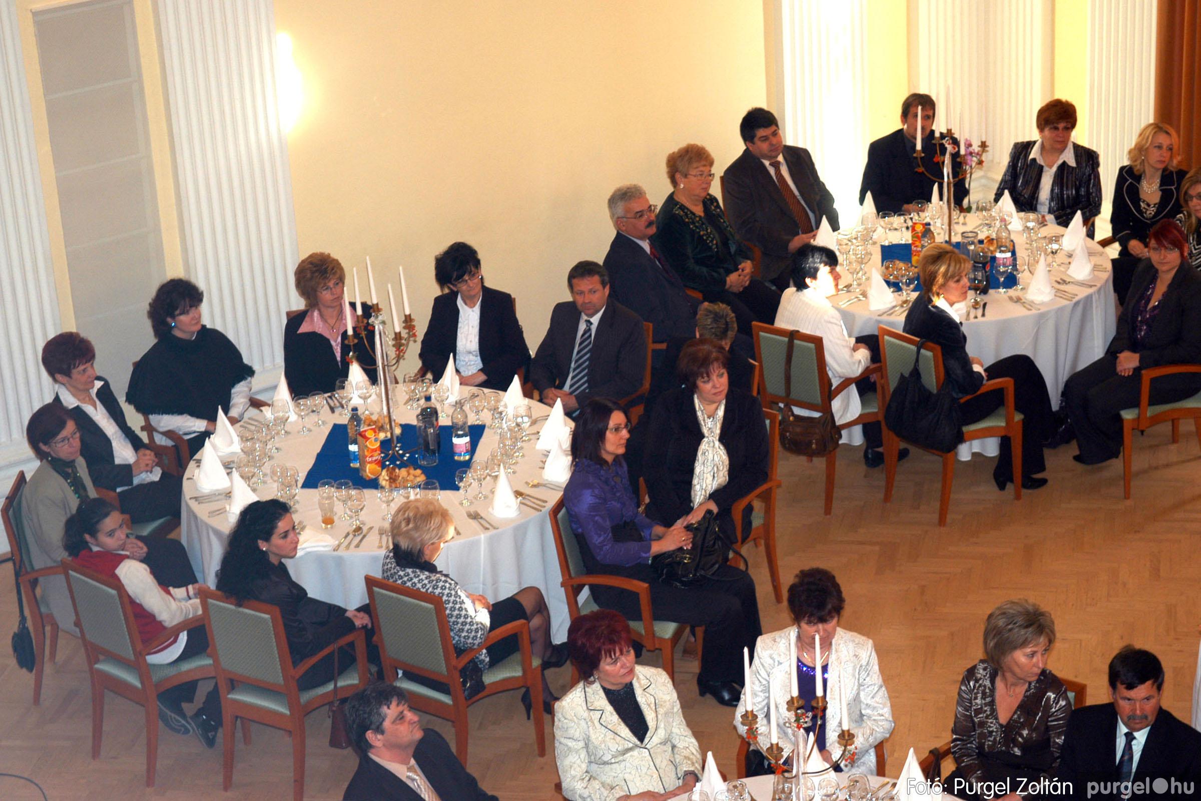 2010.10.28. 040 Szegvár és Vidéke Takarékszövetkezet takarékossági világnap rendezvény - Fotó:P. Z..jpg