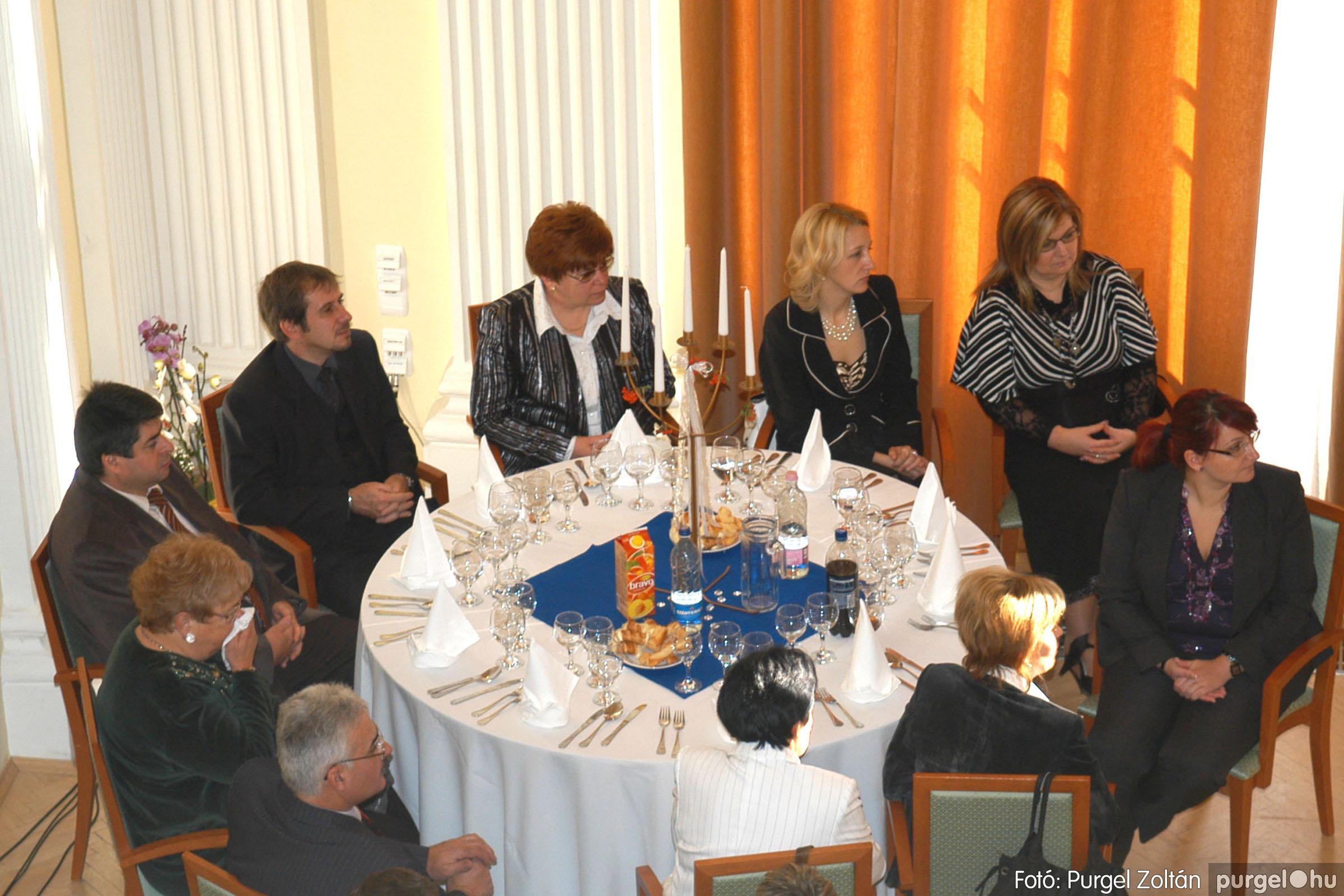 2010.10.28. 042 Szegvár és Vidéke Takarékszövetkezet takarékossági világnap rendezvény - Fotó:P. Z..jpg