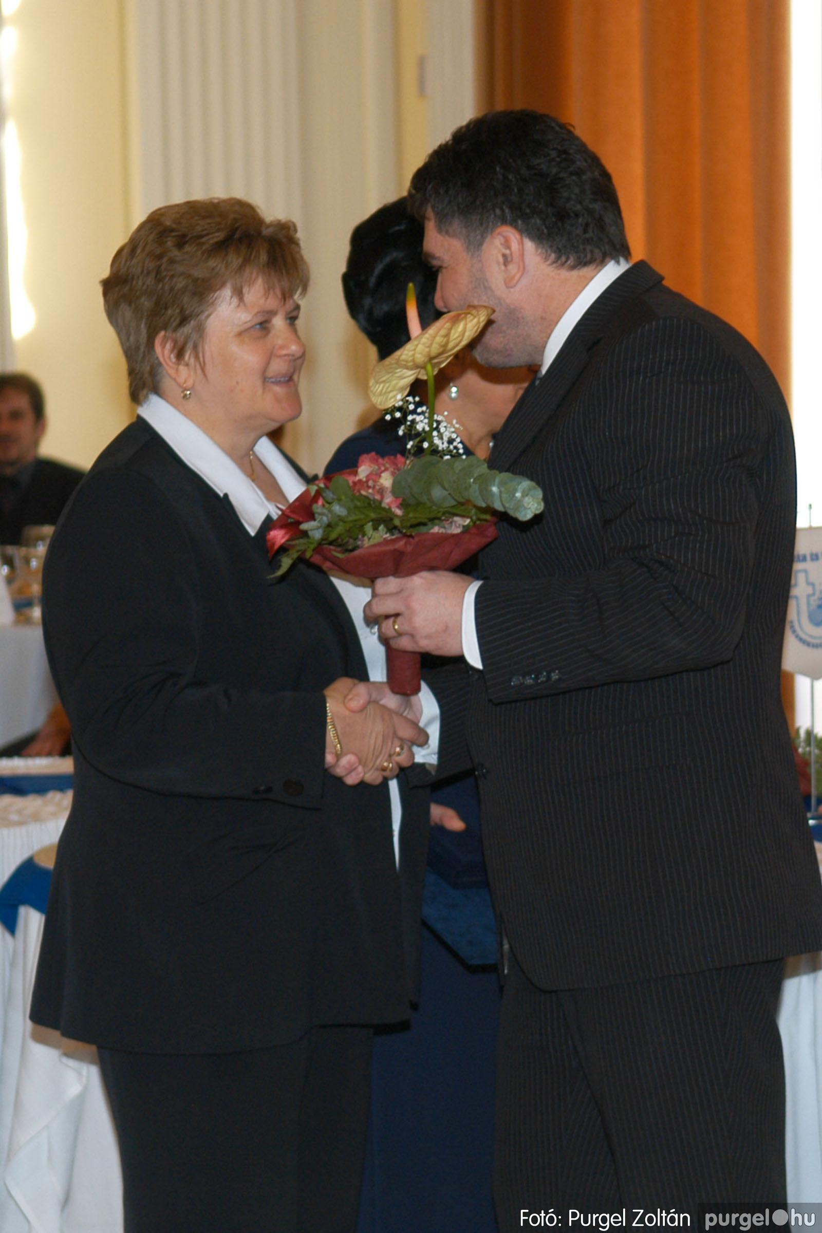 2010.10.28. 093 Szegvár és Vidéke Takarékszövetkezet takarékossági világnap rendezvény - Fotó:P. Z..jpg
