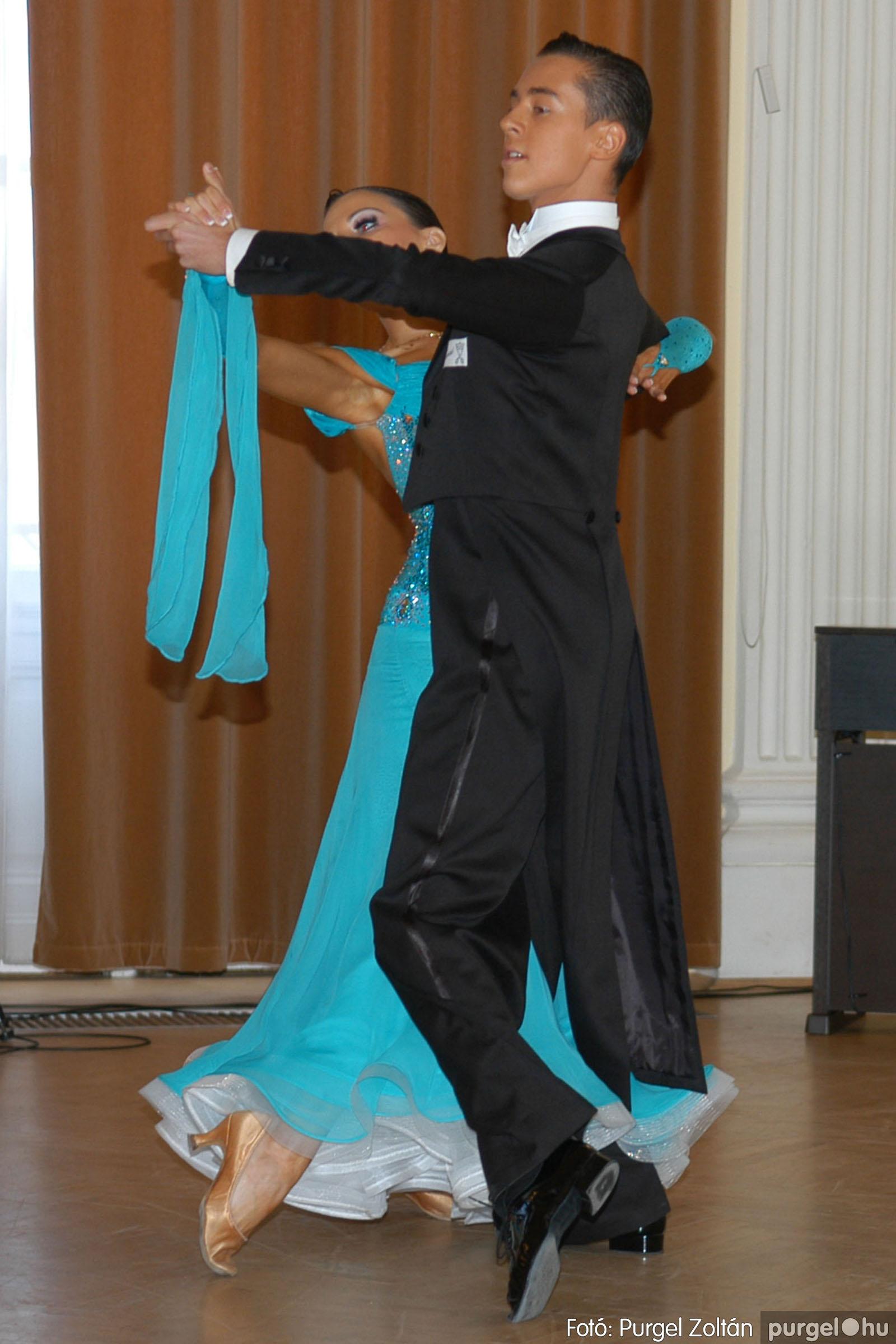 2010.10.28. 131 Szegvár és Vidéke Takarékszövetkezet takarékossági világnap rendezvény - Fotó:P. Z..jpg