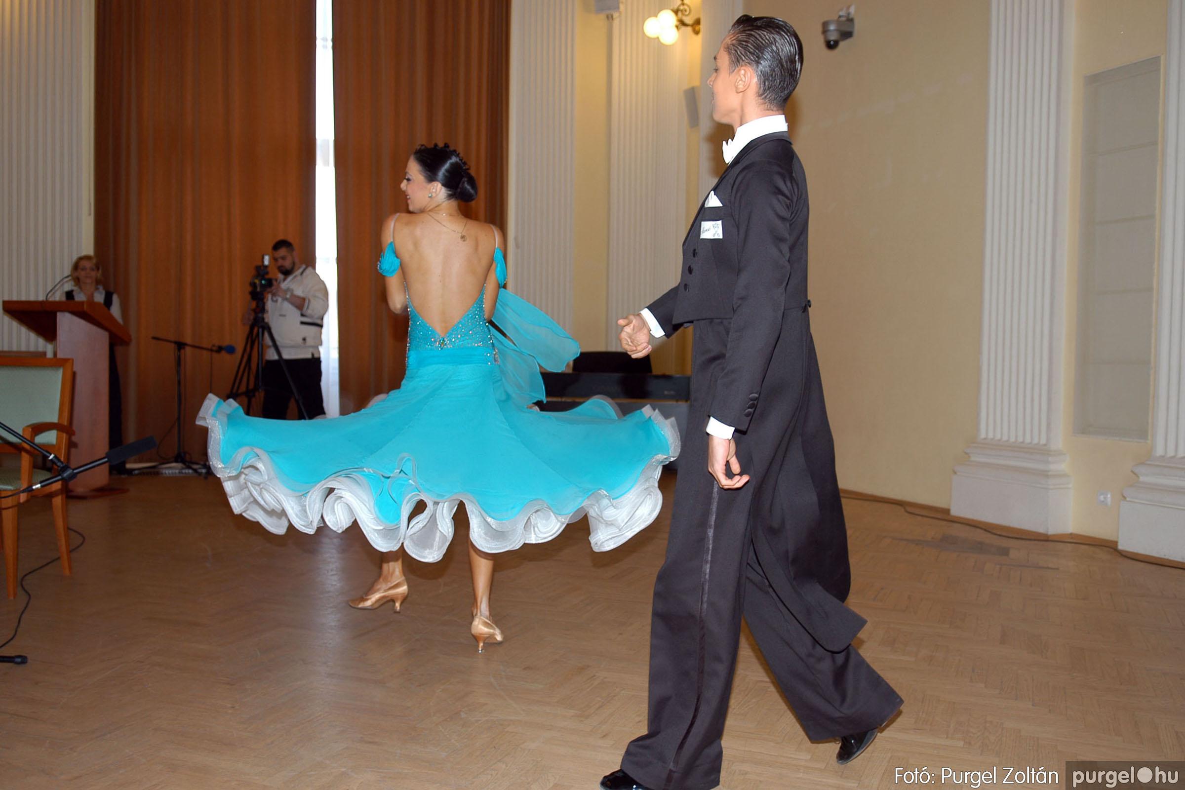 2010.10.28. 137 Szegvár és Vidéke Takarékszövetkezet takarékossági világnap rendezvény - Fotó:P. Z..jpg