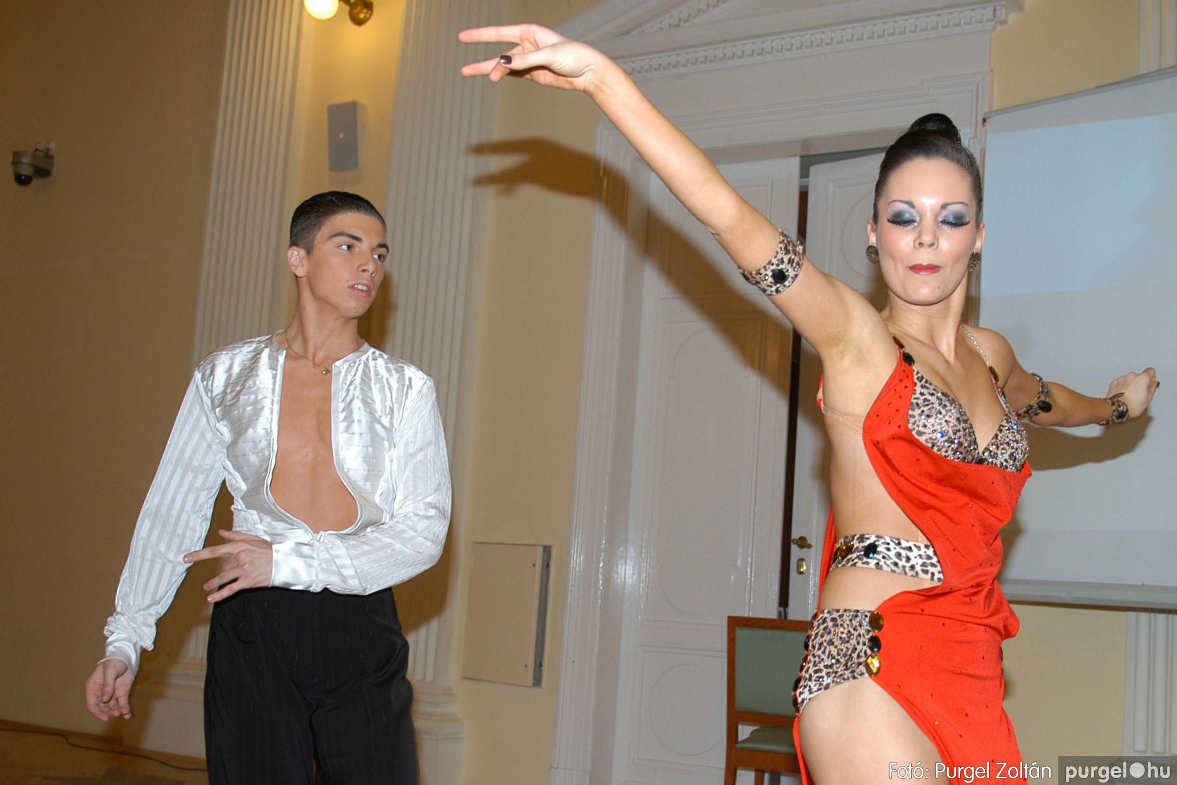 2010.10.28. 140 Szegvár és Vidéke Takarékszövetkezet takarékossági világnap rendezvény - Fotó:P. Z..jpg
