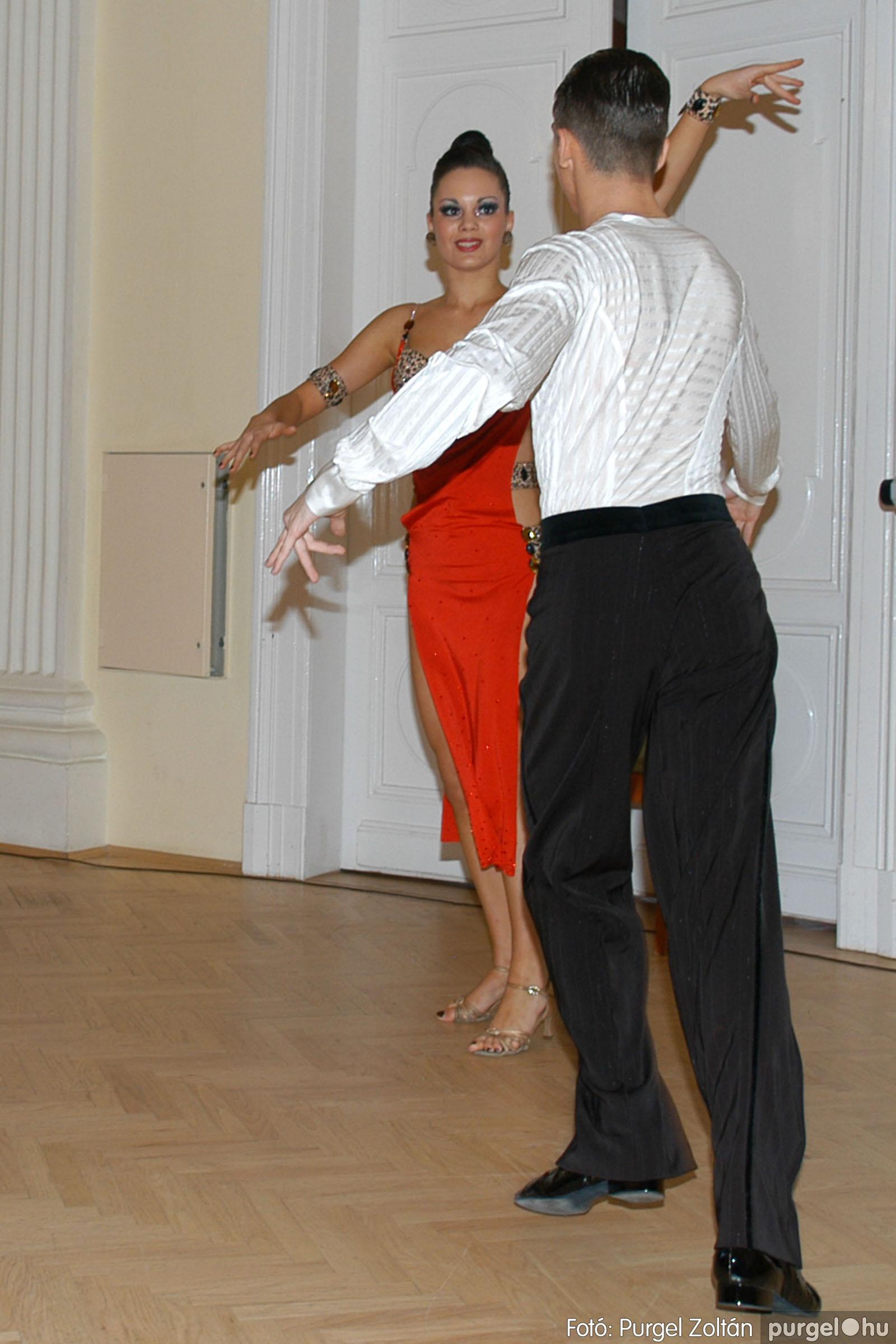 2010.10.28. 144 Szegvár és Vidéke Takarékszövetkezet takarékossági világnap rendezvény - Fotó:P. Z..jpg